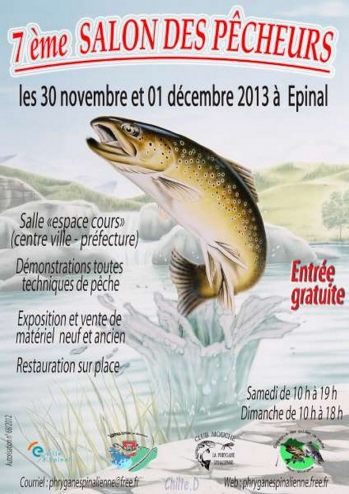 affiche_salon_epinal_2013_mail-600[1]